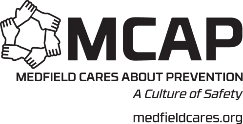 MCAP Logo with URL_1C_300