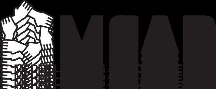 MCAP Logo_1C_300