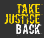 logo-take-justice-back