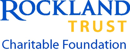 rockland trust - logo - color charitable foundation - jpg