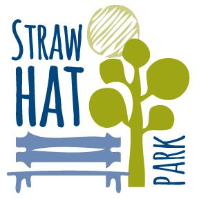 20141201-logo-StrawHat_general_online-2