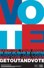 vote.2