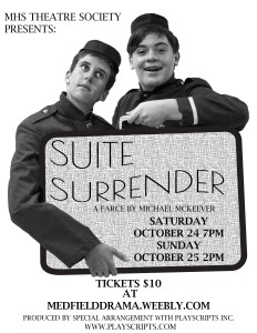 20151005-MHS-TS-Suite Surrender poster