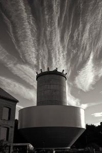 20151007-VC-strange clouds at MSH