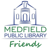 Medfield Public Library Friends