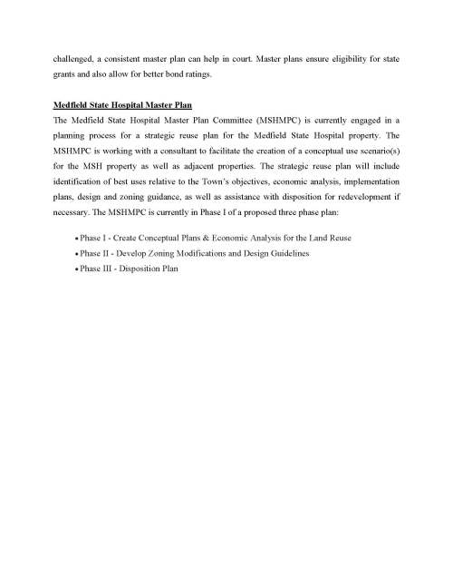 20160229-KT&SR-Proposed Studies for ATM2016_Page_3