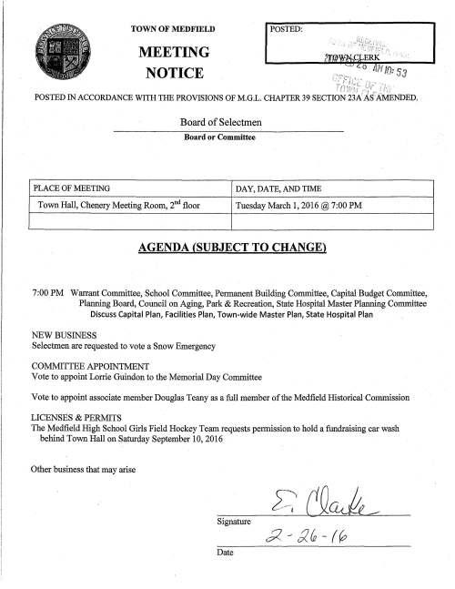 20160301-agenda_Page_1
