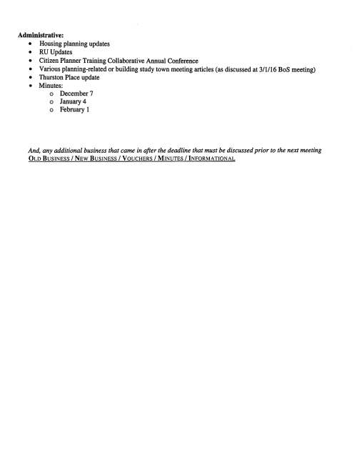 20160307-planning board-agenda_Page_2