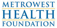 MetroWest Health Foundation2