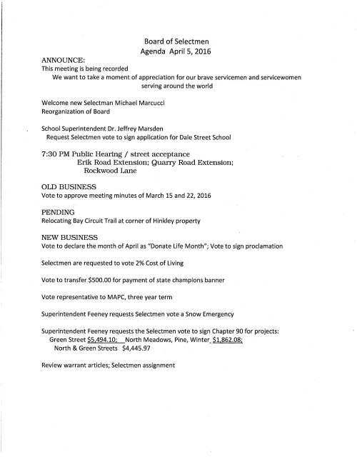 20160405-agenda_Page_1