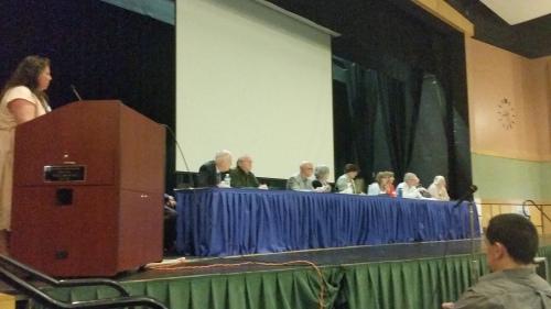 20160411_msh public forum-1