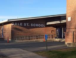 Dale Street School