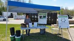 20160514_ts-organic recycling