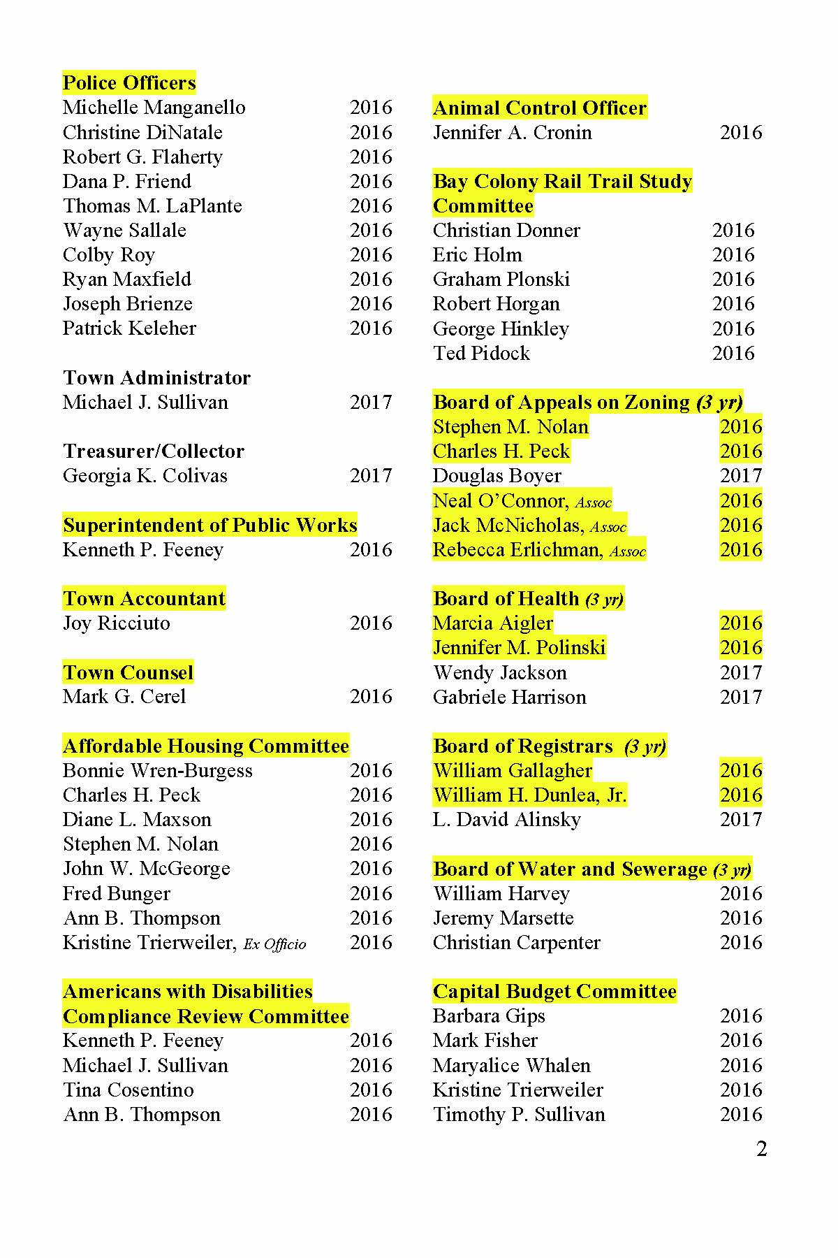 20160525-Elected and Appointed for Annual Report_Page_2