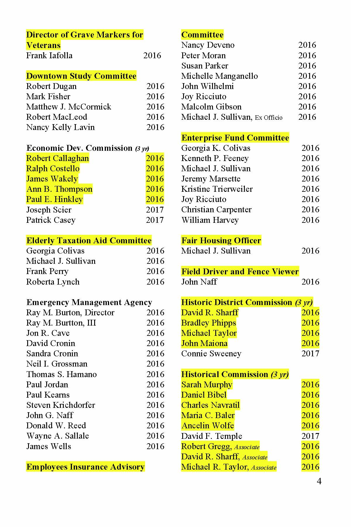 20160525-Elected and Appointed for Annual Report_Page_4