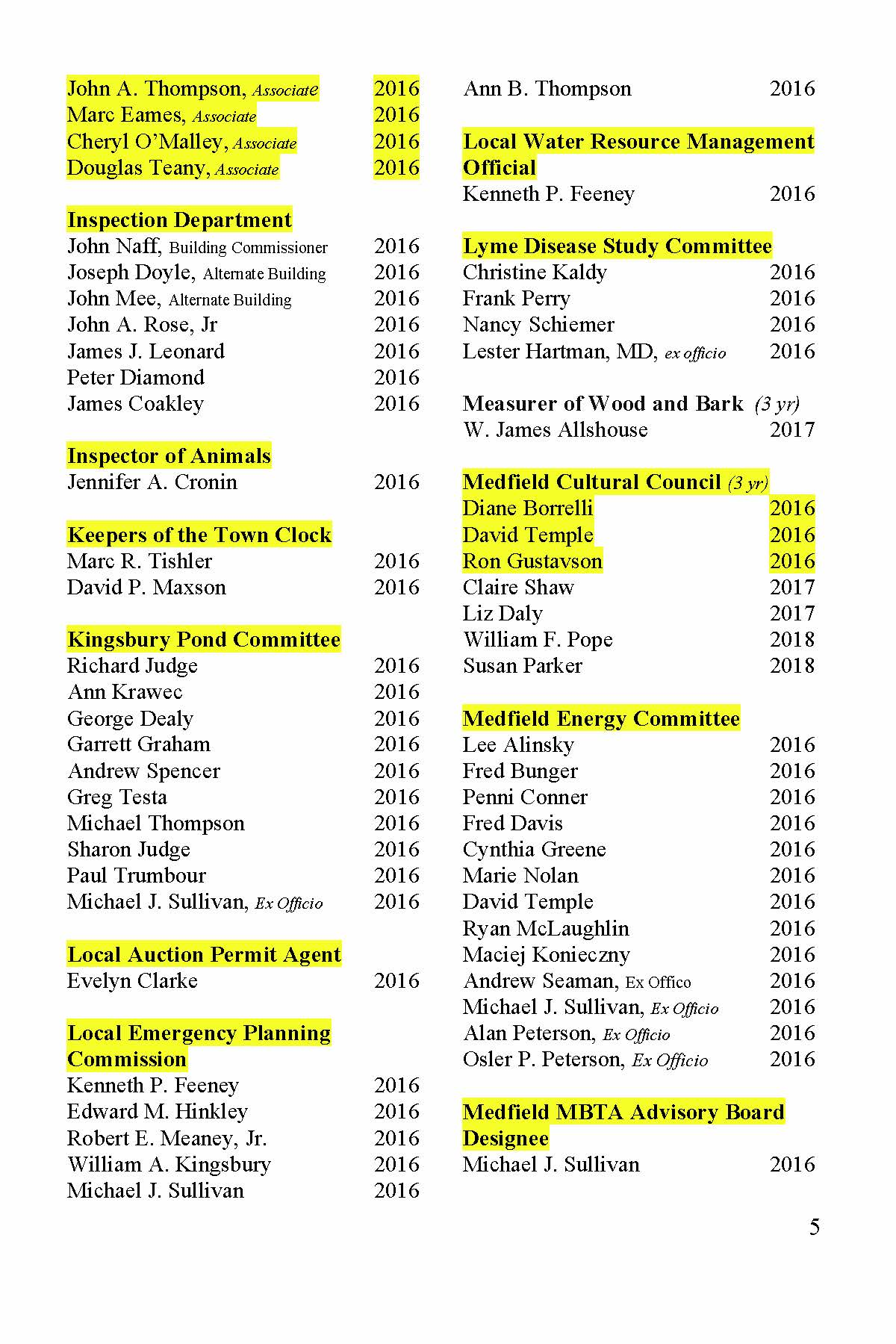 20160525-Elected and Appointed for Annual Report_Page_5