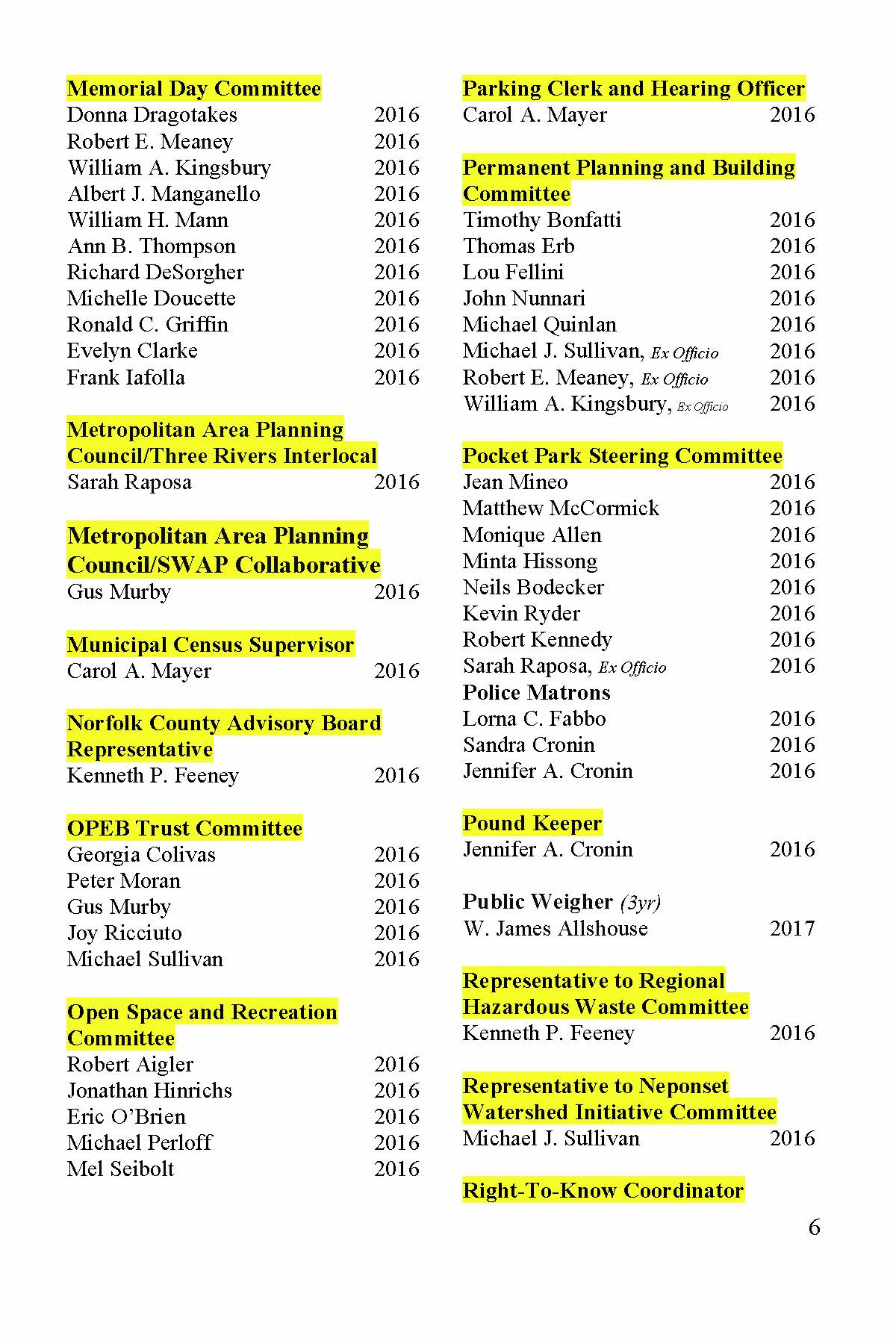 20160525-Elected and Appointed for Annual Report_Page_6