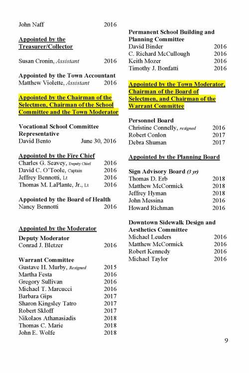 20160525-Elected and Appointed for Annual Report_Page_9