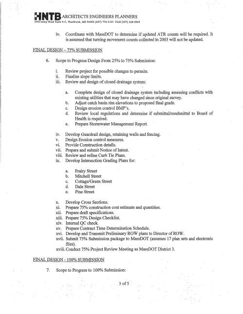 20160607-agenda_Page_09