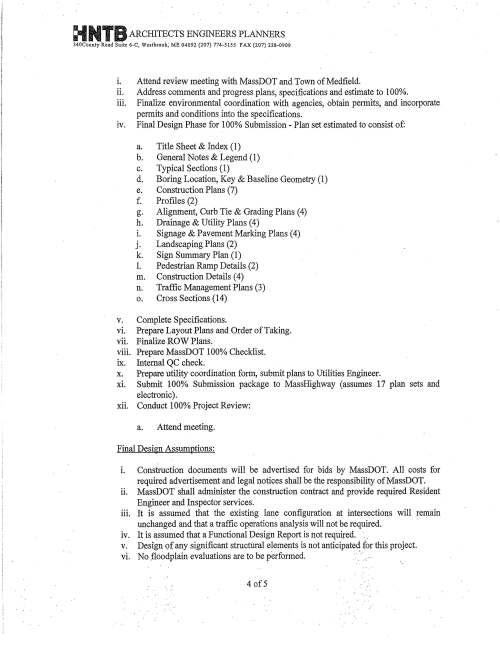 20160607-agenda_Page_10