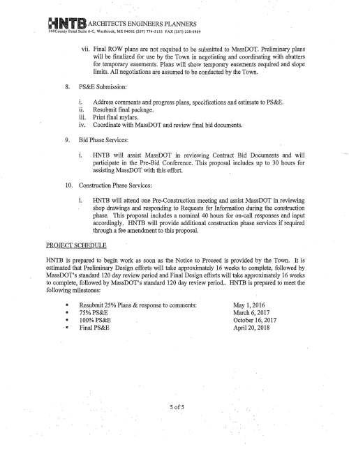 20160607-agenda_Page_11