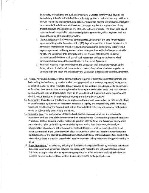 20160607-agenda_Page_19