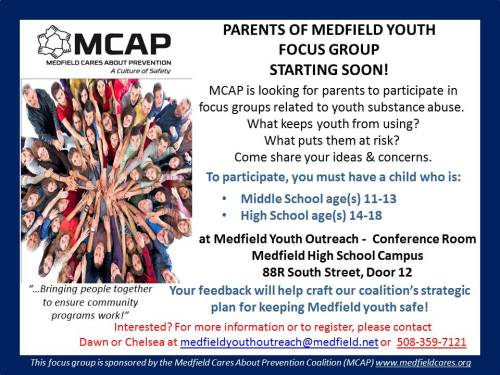 MCAP Focus Group Communication (2)