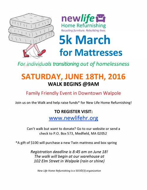 NLHF-March for Mattresses Flyer_ver2 (1) (2)