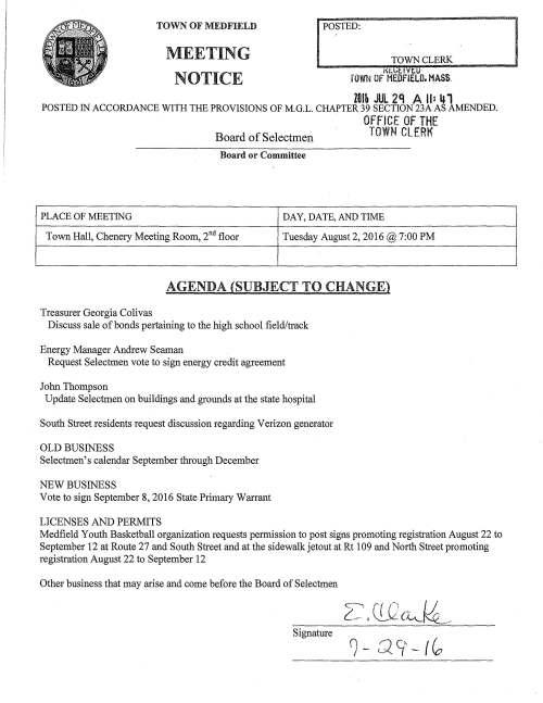 20160802-agenda.jpg