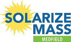 solarize mass medfield