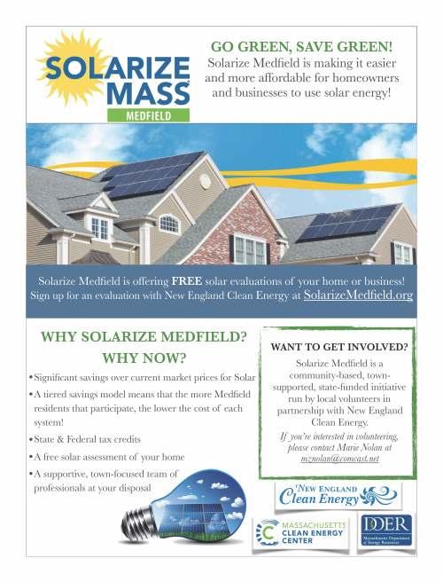 SolarizeMedfield_GeneralFlyer.v7