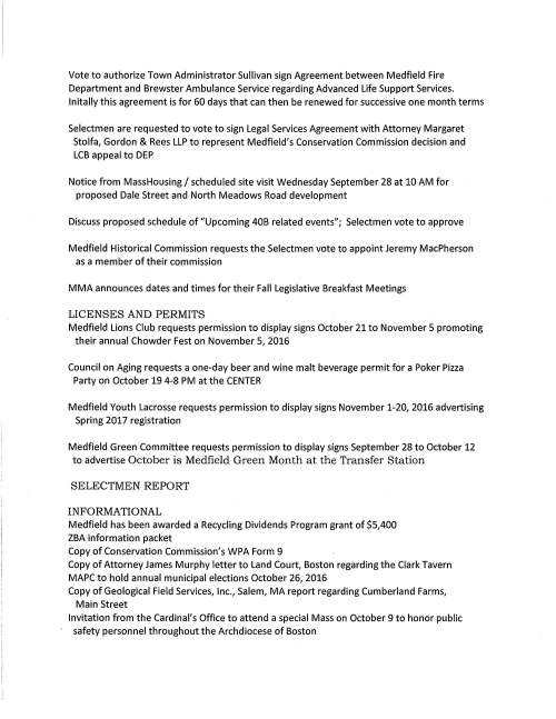 20160920-agenda-2_page_2