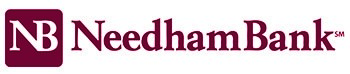 needham-bank