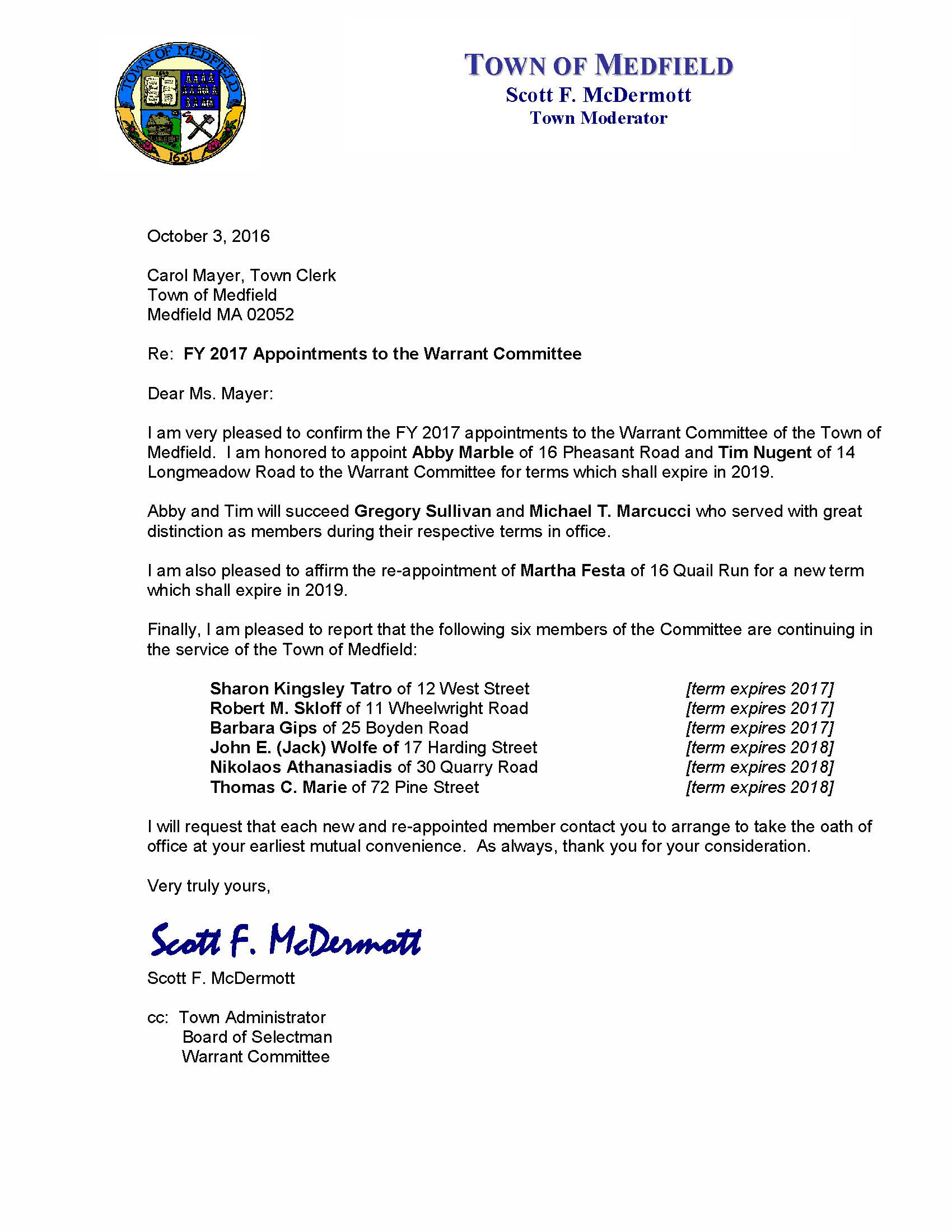 20161003-smcd-medmod-warrant-committee-appointments-2016-2017_page_1