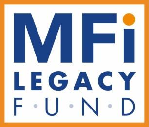 mfi-legacy-fund
