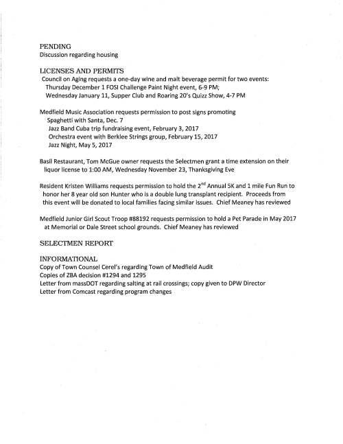 20161115-agenda-2_page_2