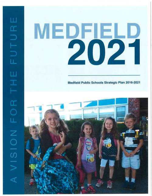 page-1-from-20161122-medfield-2021-11-22