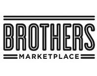 brothers-marketplace-jgp