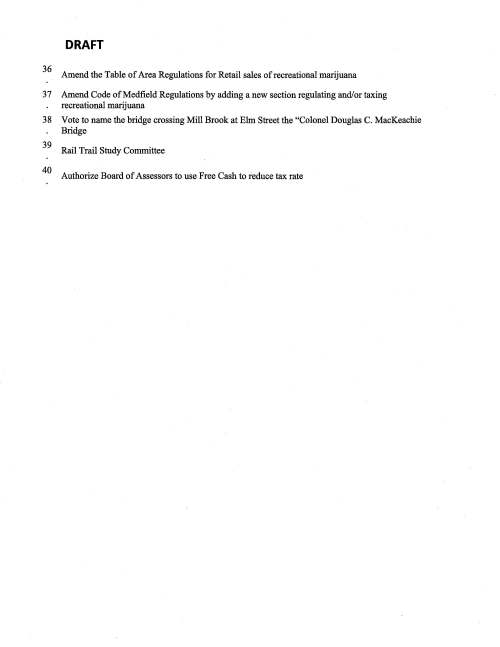 20170113-ms-warrant-articles-for-town-meeting-draft_page_3