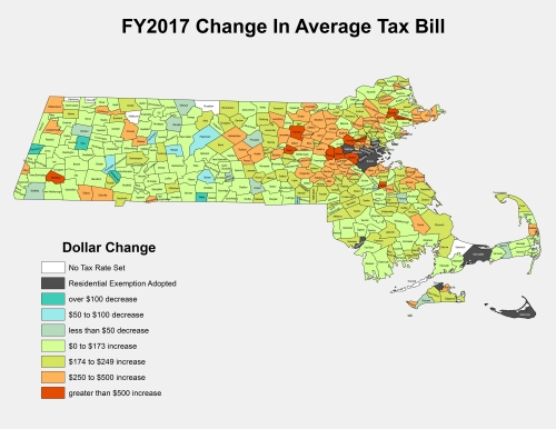 fy17-DOT-tax change map of Massachusetts.jpg