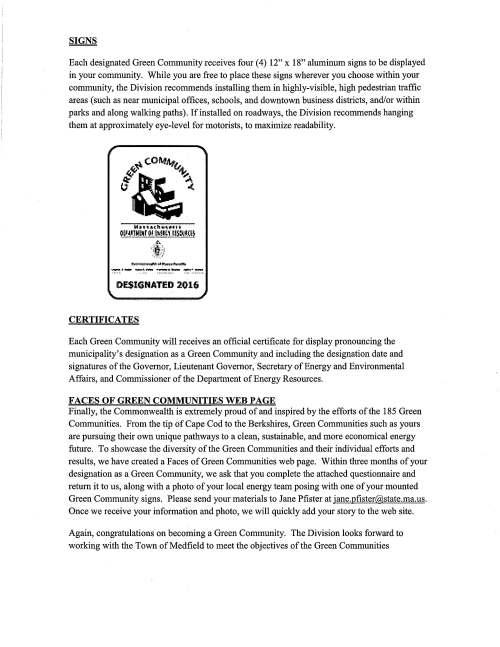 20170207-agenda-short_page_3