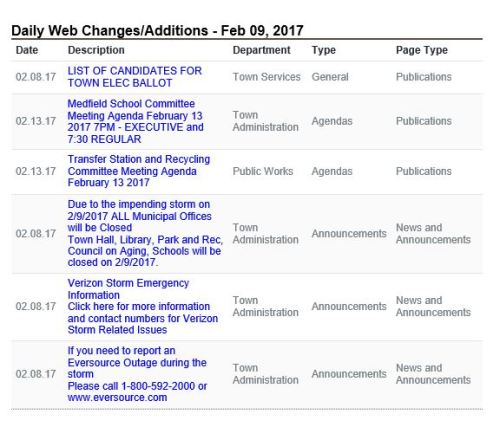 20170209-town-website