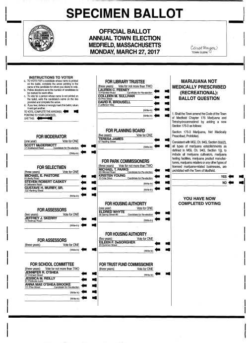 ballot-2017