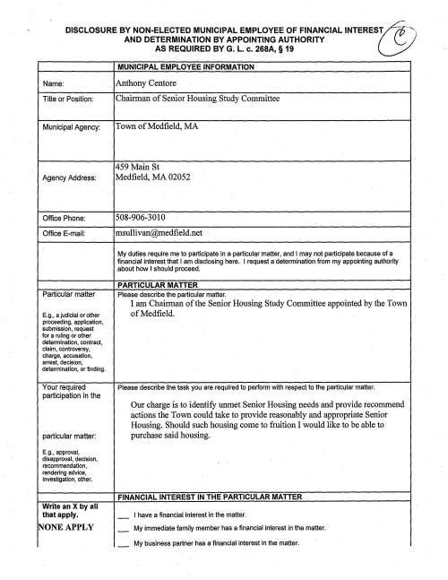 20170321-agenda_Page_4