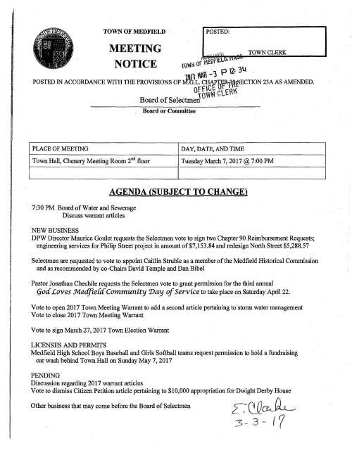 20170321-agenda_Page_9