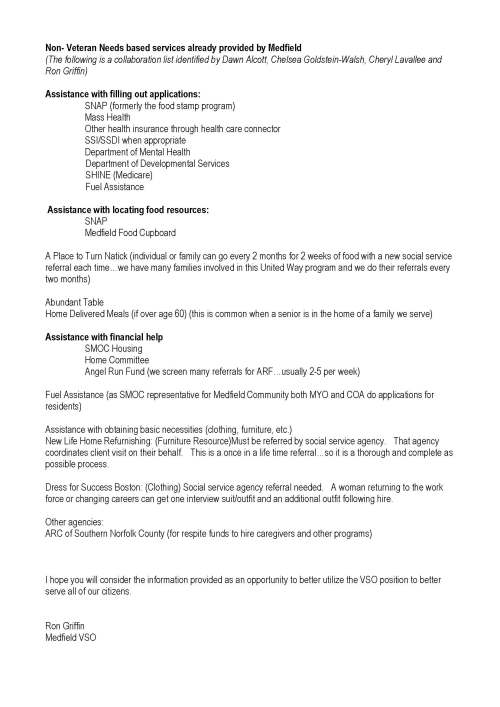 20170322-rg-veteran and community services position march 2017_Page_2