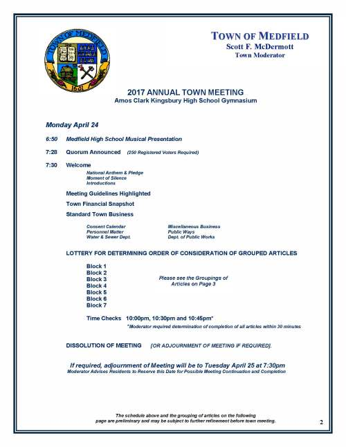 20170411-SM-MEDMod 2017 Annual Town Meeting Moderator Announcement_Page_2
