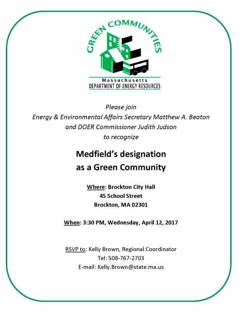 20170412-DOER-GC Event Invitation Medfield