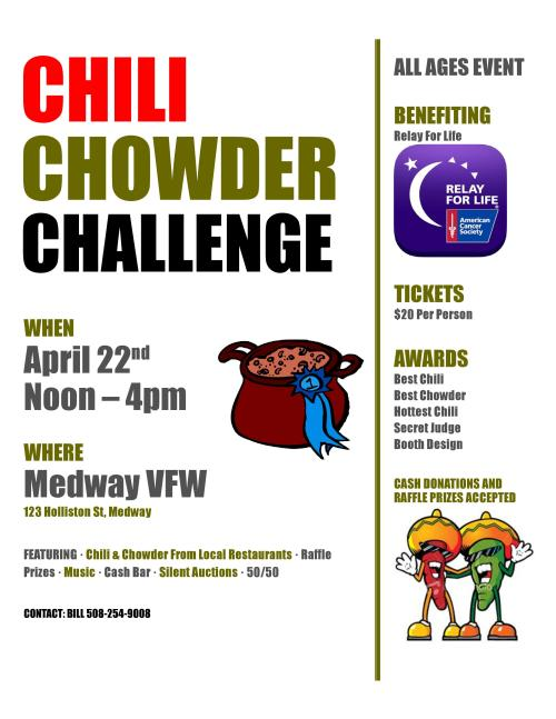 chili chowder-page-001-2017