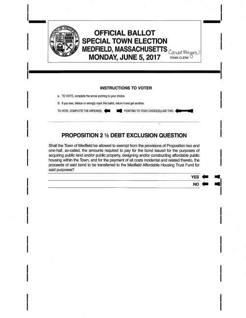 20170605-election ballot